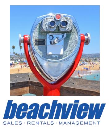 BeachviewFinder